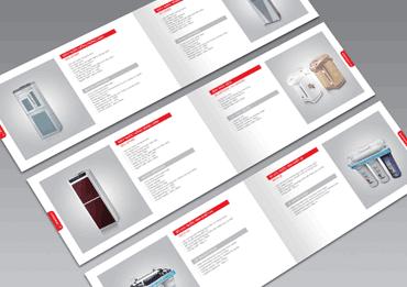 hb catalogue1