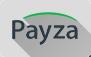 CPO Payza