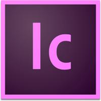 incopycc icon