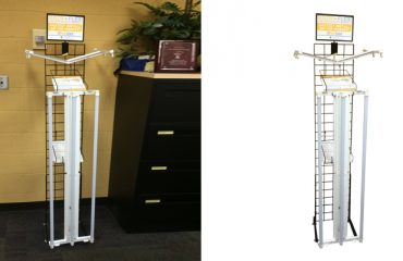 cut-out-image