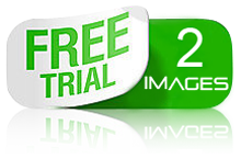 Clipping Path Office Free Trial