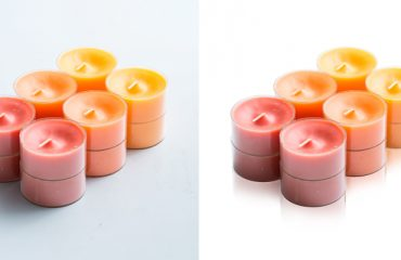 reflection-before-after
