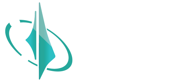 Clipping Path Office