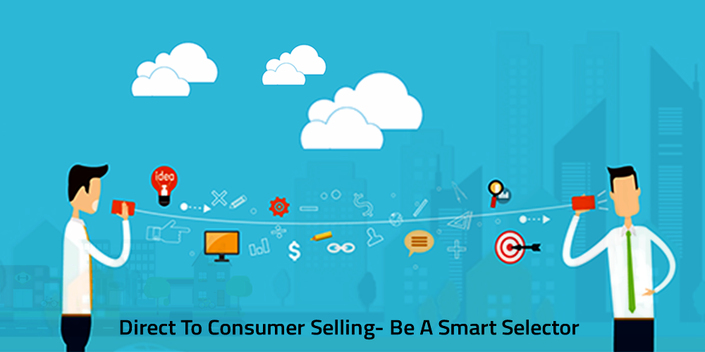 Be Path Direct A To Clipping - Selling- Office Selector Smart Consumer