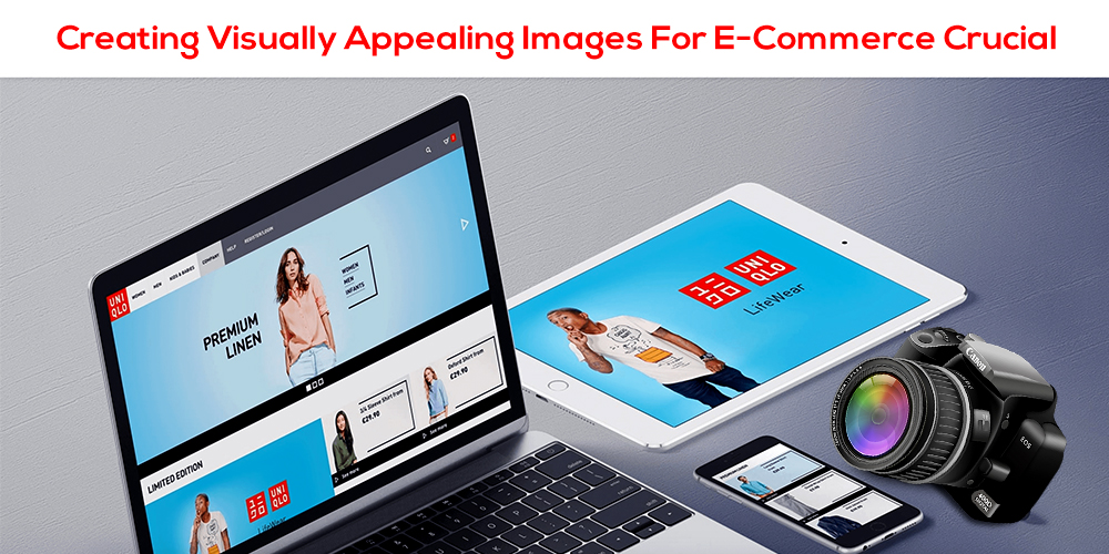 How to Design Visually-Appealing Websites? |authorSTREAM |Immages Visually Appealing