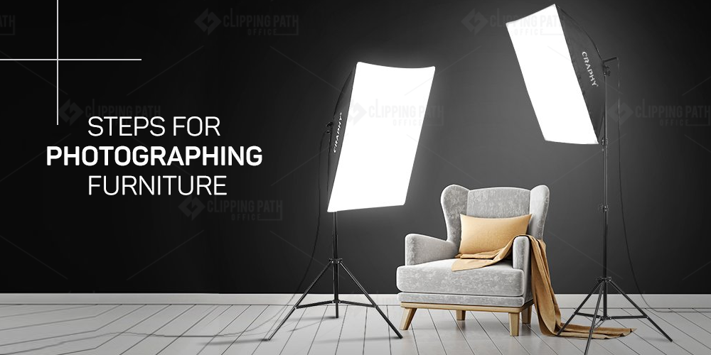 Product Photography Tutorial Shows How To Shoot Large Objects